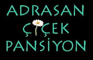 Adrasan Çiçek Pansiyon |  Adrasan Denize Yürüme Mesafesinde Çiçek Gibi Pansiyon